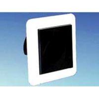 Aktiv-Infrarot-Sensor Geze AIR 12 Cleanscan