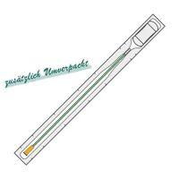 IQ-Cath 31 Einmalkatheter zur Anwendung mit Gleitgel