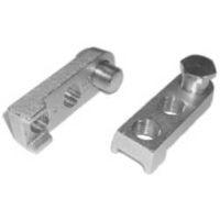 Kurbelarmverkürzer für Stahlkurbeln