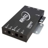 VIC (Voice Interactive Controls) / Aevit