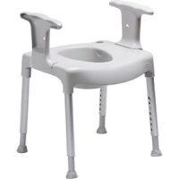Swift Toilettenstützgestell