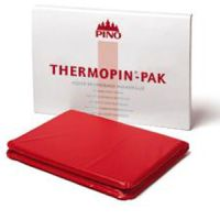 Thermopin-Pak Wärmeträger mit Spezialflüssigkeit