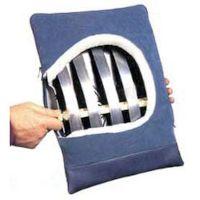 Airgo Aktiv Rückenkissen Comfort
