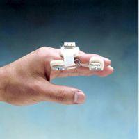 Modifizierte Safety Pin - Sicherheitsschiene