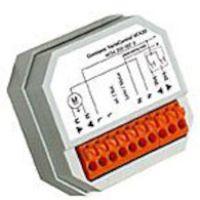 Steuerungen 24 V für elektrische Jalousetten und Faltstores