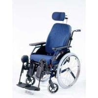 2.250 Motivo / 2.251 Motivo Sitzschalenuntergestell