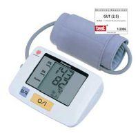 Blutdruckmessgerät EW 3106