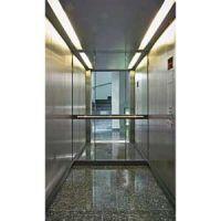 Aufzug Schindler Edition 3000