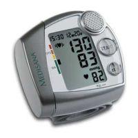 Blutdruckmessgerät HGV