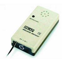 Akustik-Sensor