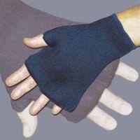 Sandhandschuhe für Kinder / Sandhandschuhe für Erwachsene / Sandhandschuhe für Kinder mit Klett / Sandhandschuhe für Erwachsene mit Klett