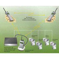 HGT Funkrufsystem