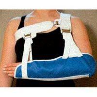 Acromioclavicular-Bandage
