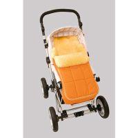 Kinderwagenfußsack Arosa 2300