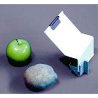 UNO Schäler mit Tischklammer