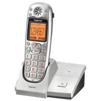 BIG 950 DECT-Großtastentelefon