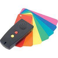Farberkennungsgerät Colorino