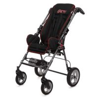 Swifty Rehabuggy