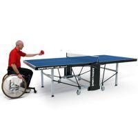 Sport-Thieme Tischtennisplatte School