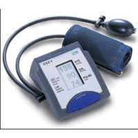 Blutdruckcomputer OSZ 4