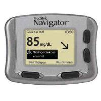 FreeStyle Navigator System