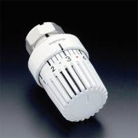 Thermostat Uni LD mit Flüssig-Fühler ohne Memo-Scheibe