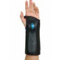 Exoform Wrist Handgelenkschiene