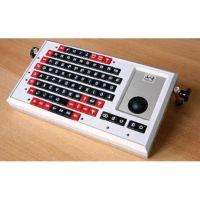 Minitastatur M32 / Minitastatur M42 / Minitastatur M82 / Mikrotastatur M72 / Minitastatur M52