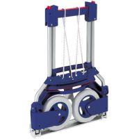 Sackkarre RuXXac-cart Business / Sackkarre RuXXac-cart Business XL