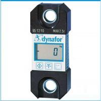 Zugkraftmessgerät Dynafor LLX