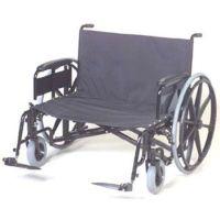 Rollstuhl HDD 340