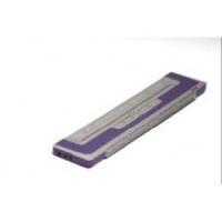 Braillezeile ALVA BC640