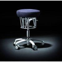 Sitzsystem Bioswing Foxter
