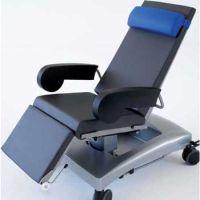 Sitz-Liege-Sessel MultiLine 2 Standard fix / hvh / hve
