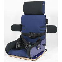 Behinderten-Kindersitz Kim