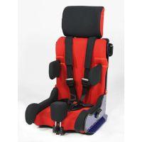 Behinderten-Kindersitz Christophorus