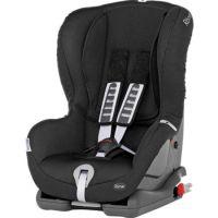 Auto-Kindersitz Römer Duo plus