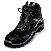 Uvex Xenova Pro Stiefel S3 SRC HRO