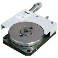 Rundschaltteller RT Typ 512 / RT Typ 525