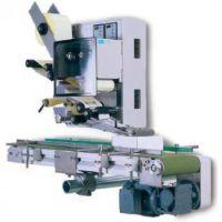 Druckspendesystem ALX 720