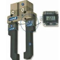 Kraftmesssystem FMS-A1 / Kraftmesssystem FMS-A2