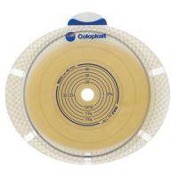 SenSura Flex Basisplatte Xpro / plan