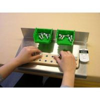 hamet 2 - Testmaterial zur Berufsorientierung<br />hamet e