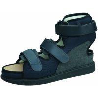 Schuhserie CuraPro - Verbandschuhe Langzeit