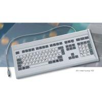 Tastatur Typ A8 / Tastatur Typ B8