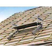Dachziegelverteiler DZV 1-200 / Dachziegelverteiler DZV 2-400
