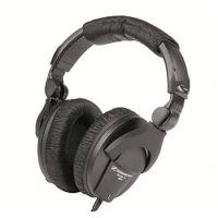 Stereo-Kopfhörer HD 280 Pro