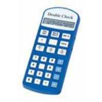 Taschenrechner DoubleCheck