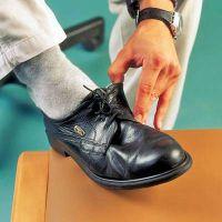 Servocare Schuhriemen > elastisch