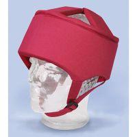 Kopfschutz Starlight Standard